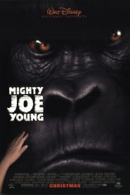 Mighty Joe Young (1998)