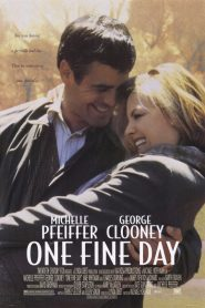 One Fine Day (1996)