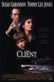 The Client (1994)