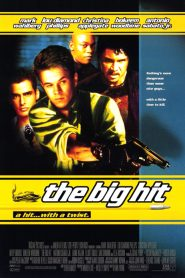 The Big Hit (1998)